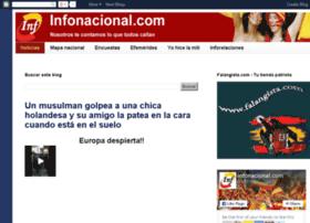 infonacional.org