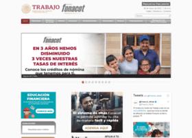 infonacot.gob.mx