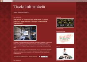 infonaplo.blogspot.com