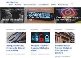 infonaveia.com.br