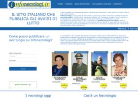 infonecrologi.it