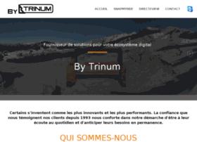 infonet-online.fr