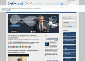 infonet-online.it