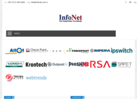 infonet.com.tr