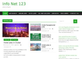 infonet123.com
