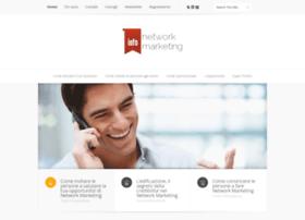 infonetworkmarketing.org