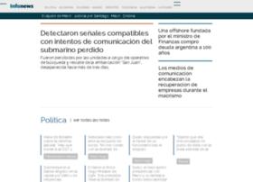 infonews.com.ar