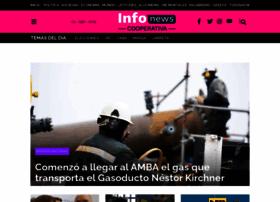 infonews.com