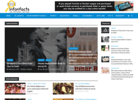 infonfacts.com