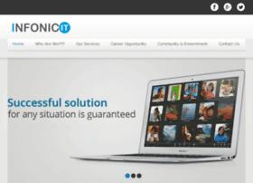 infonicit.com