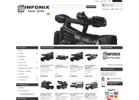 infonix.fr