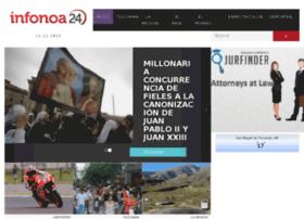infonoa24.com
