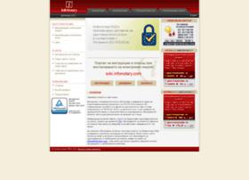 infonotary.com