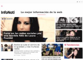 infonoti.com