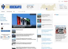 infonovosibirsk.ru
