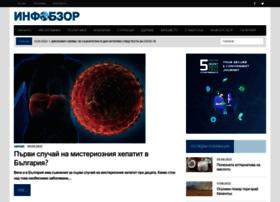 infoobzor.net