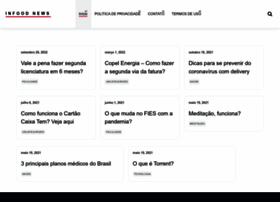 infood.com.br