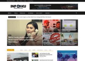 infooku.com