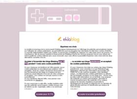 infoordre.eklablog.com