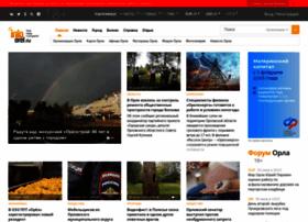 infoorel.ru