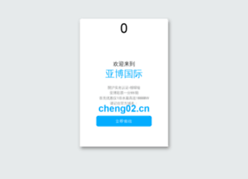 infooto.com