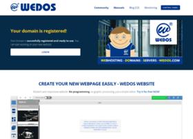 infopacient.sk