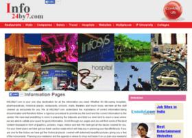 infopages4u.com