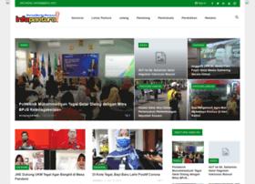infopantura.com