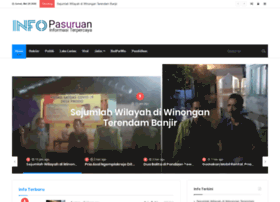 infopasuruan.com