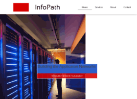 infopath.net