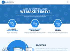 infopay.com