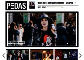 infopedas.com