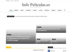 infopeliculas.es