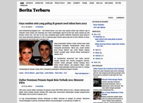 infopertama.blogspot.com