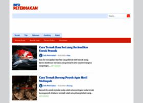 infopeternakan.com