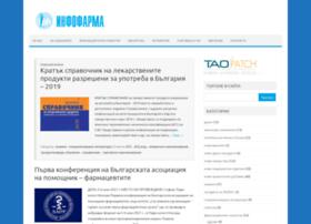 infopharma-bg.eu