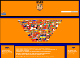 infopig.com