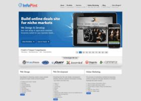 infopint.com