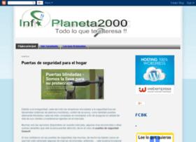infoplaneta2000.blogspot.com.ar