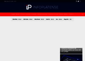 infoplatense.com.ar