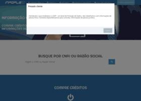 infoplex.com.br