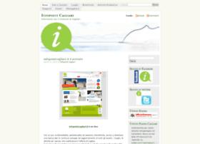 infopointcagliari.wordpress.com