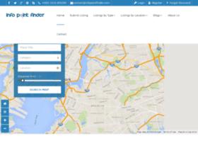infopointfinder.com