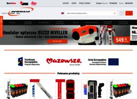 infopomiar.pl