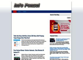 infoponsel.web.id