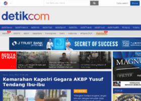 infoponselterbaru.blogdetik.com