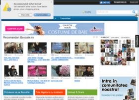 infoportal.ro