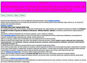 infoportales.com