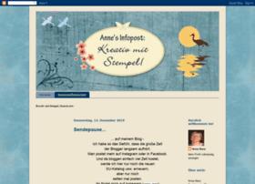 infopost-anne.blogspot.com