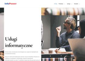 infopower.pl